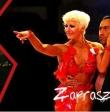 W Ełku zatańczą najlepsi