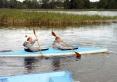 Możliwość uprawiania sportów wodnych