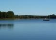 Jezioro Zawadzkie