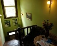 Stary Dom - Noclegi Augustów