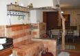 tradycyjna kuchnia kaflowa z murkiem