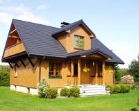 Domek Ateny