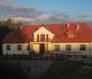 Hostel SOWA