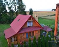 Agroturystyka U Czesiuka