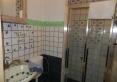 łazienka w apartamencie Domek na górce
