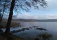 Jezioro Stawek-Sajenek