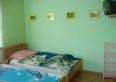 pokój zielony 3 -osobowy