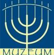 Tykocin: Wielka Synagoga jednym z 7 nowych cudów Polski
