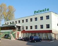 Zajazd Polonia