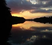 Jezioro Wysokie