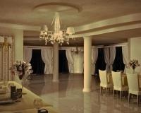 Hotel Wenus & Mars