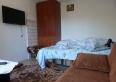 Pokój w domku nr.1