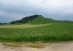 Góra Cisowa