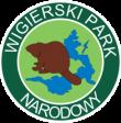 Darmowe czwartki w Wigierskim Parku Narodowym