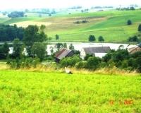 Agroturystyka Trzecie Jezioro