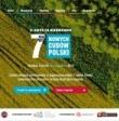 Kanał Augustowski nominowany w konkursie National Geographic