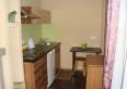 Apartament Jesień