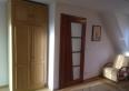 Pokój nr 2 na piętrze
